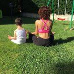 AltaMente Factory - Discovery yoga