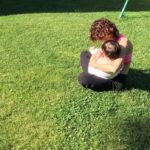 AltaMente Factory – Discovery yoga