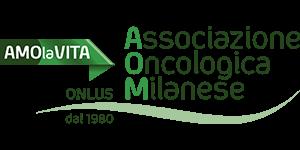 AMOlaVITa associazione oncologica milanese