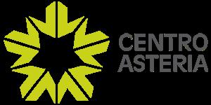 Centro culturale e sportivo Asteria