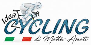 Idea Cycling di Matteo Amati