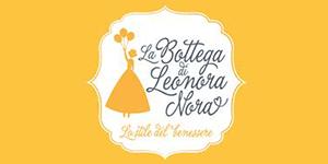 La bottega di Leonora Nora